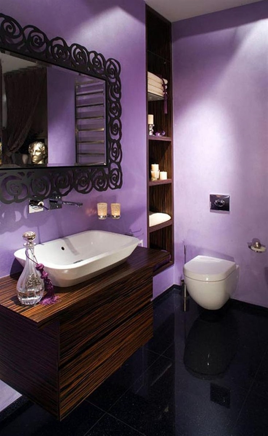 11_pantone_color_of_the_year_2014_radiant_orchid_purple_bathroom_interoir_design_purpurowa_lazienka_projektowanie_wnetrz