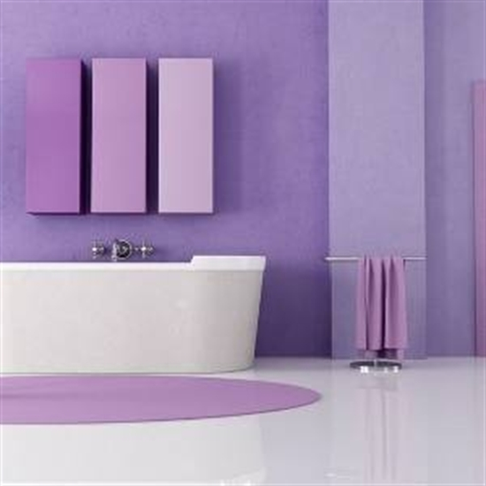 13_pantone_color_of_the_year_2014_radiant_orchid_purple_bathroom_interoir_design_purpurowa_lazienka_projektowanie_wnetrz_300x300_2