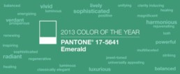 1_szmaragdowy_kolor_roku_emerald_color_of_the_year_pantone