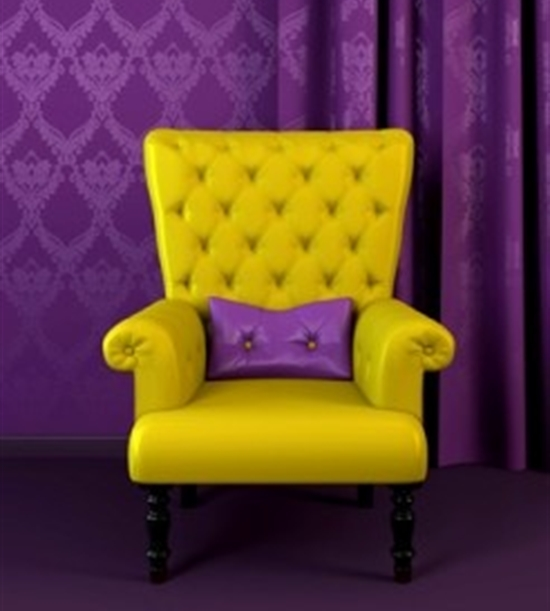 23_pantone_color_of_the_year_2014_radiant_orchid_purple_decorating_ideas_interoir_design_purpurowe_dekoracje_w_domu_projektowanie_wnetrz