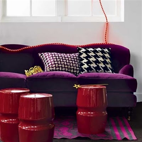 5_pantone_color_of_the_year_2014_radiant_orchid_purple_living_room_interoir_design_purpurowy_salon_projektowanie_wnetrz