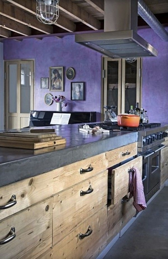 9_pantone_color_of_the_year_2014_radiant_orchid_purple_kitchen_interoir_design_purpurowa_kuchnia_projektowanie_wnetrz