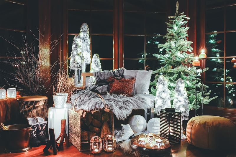 5 Bloggirls katalog swiateczny christmas catalogue interior design blogi o wnetrzach holiday gifts boxing day ideas pomysly na prezenty