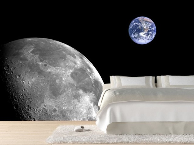 29 moon design interior home ideas forelements blog