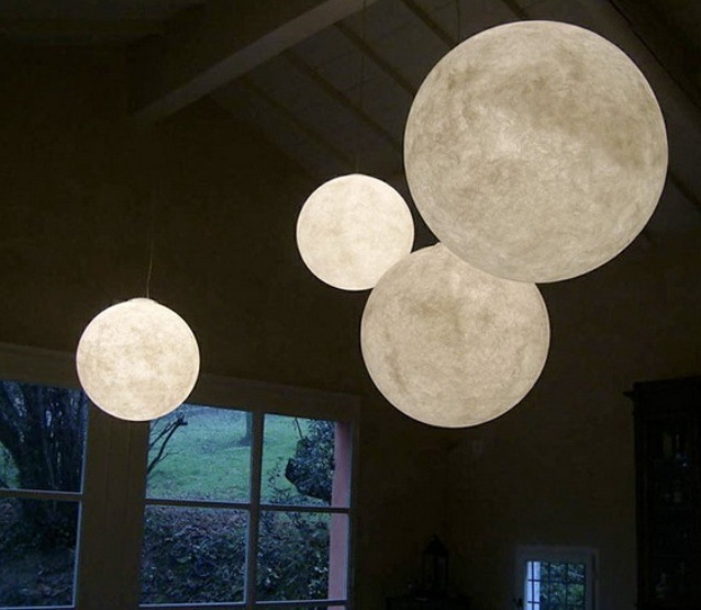 6 moon design interior home ideas forelements blog