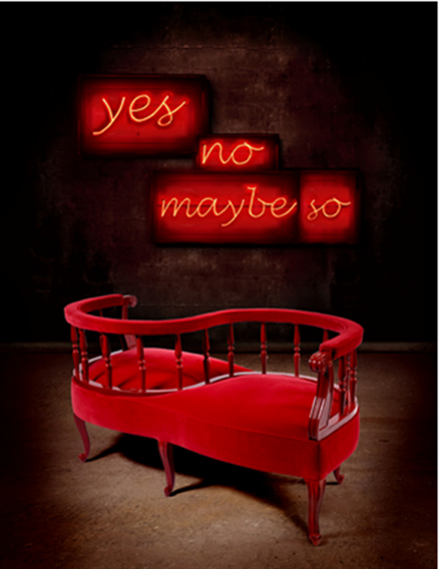 9_yes_no_may_be_so_munna design furniture for social events interior design funny chairs living room nietypowe meble wersalka meble do salonu