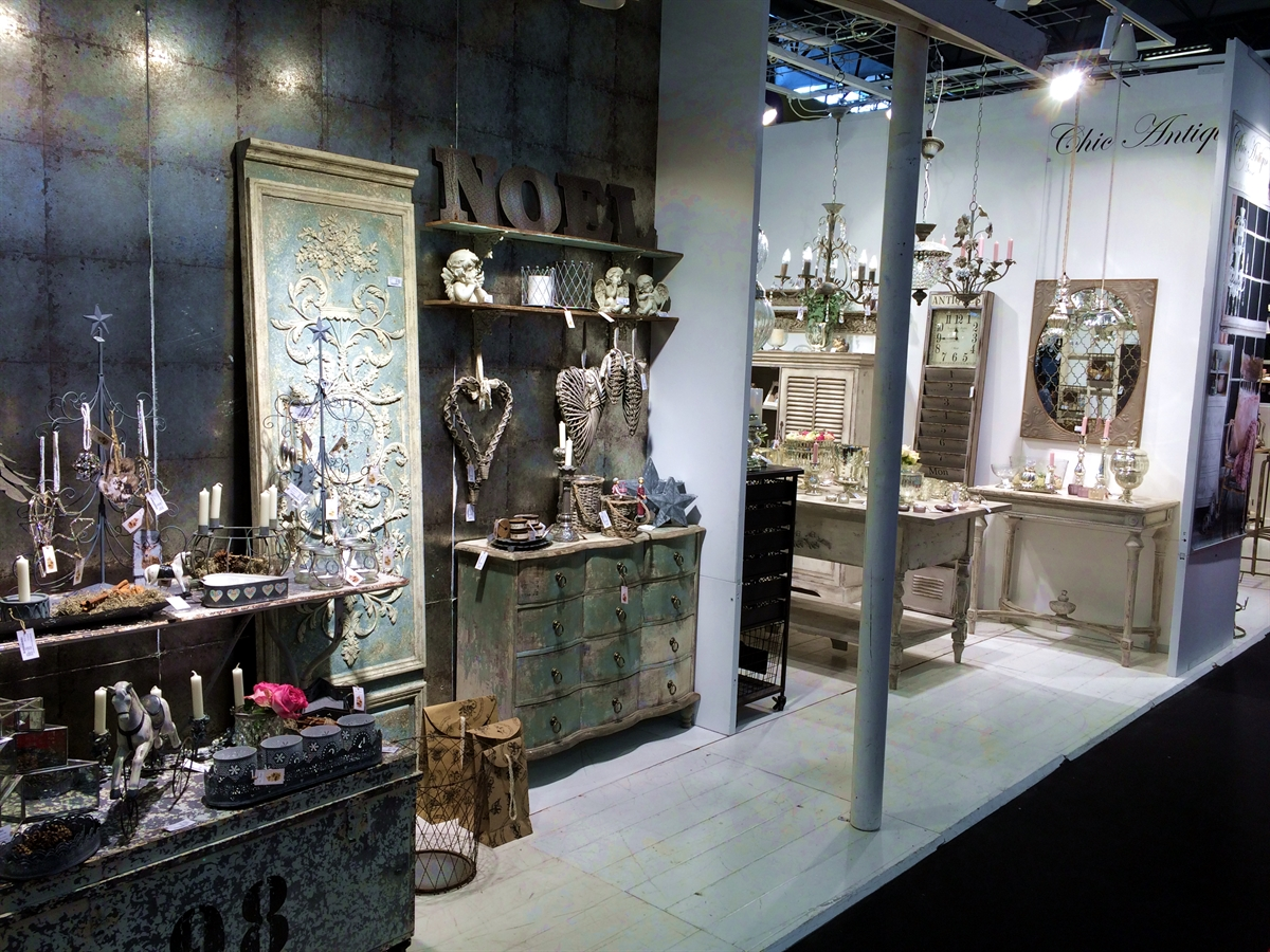 14 maison et objet 2015 paris furniture and home decorating fair interior design recycling shabby handmade oriental chinoiserie trends targi meblowe w paryzu modne wnetrza FORelements blog
