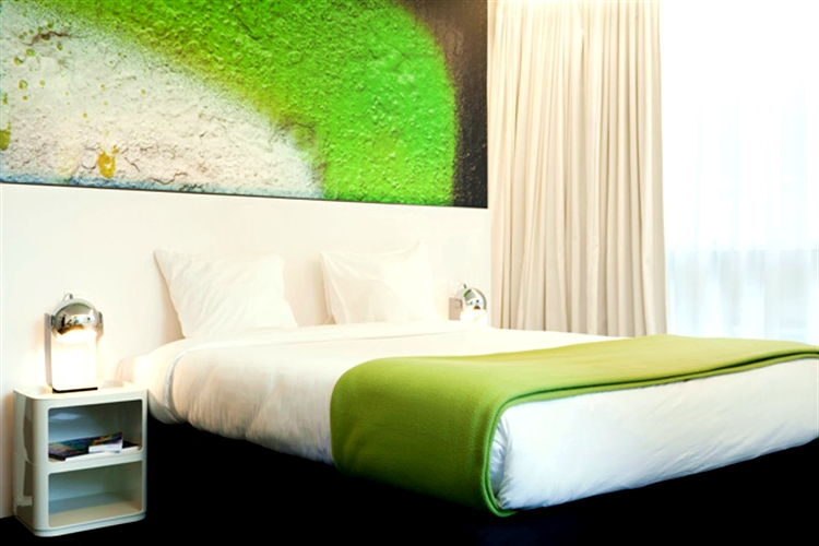 19 pantone hotel brussels design september forelements blog