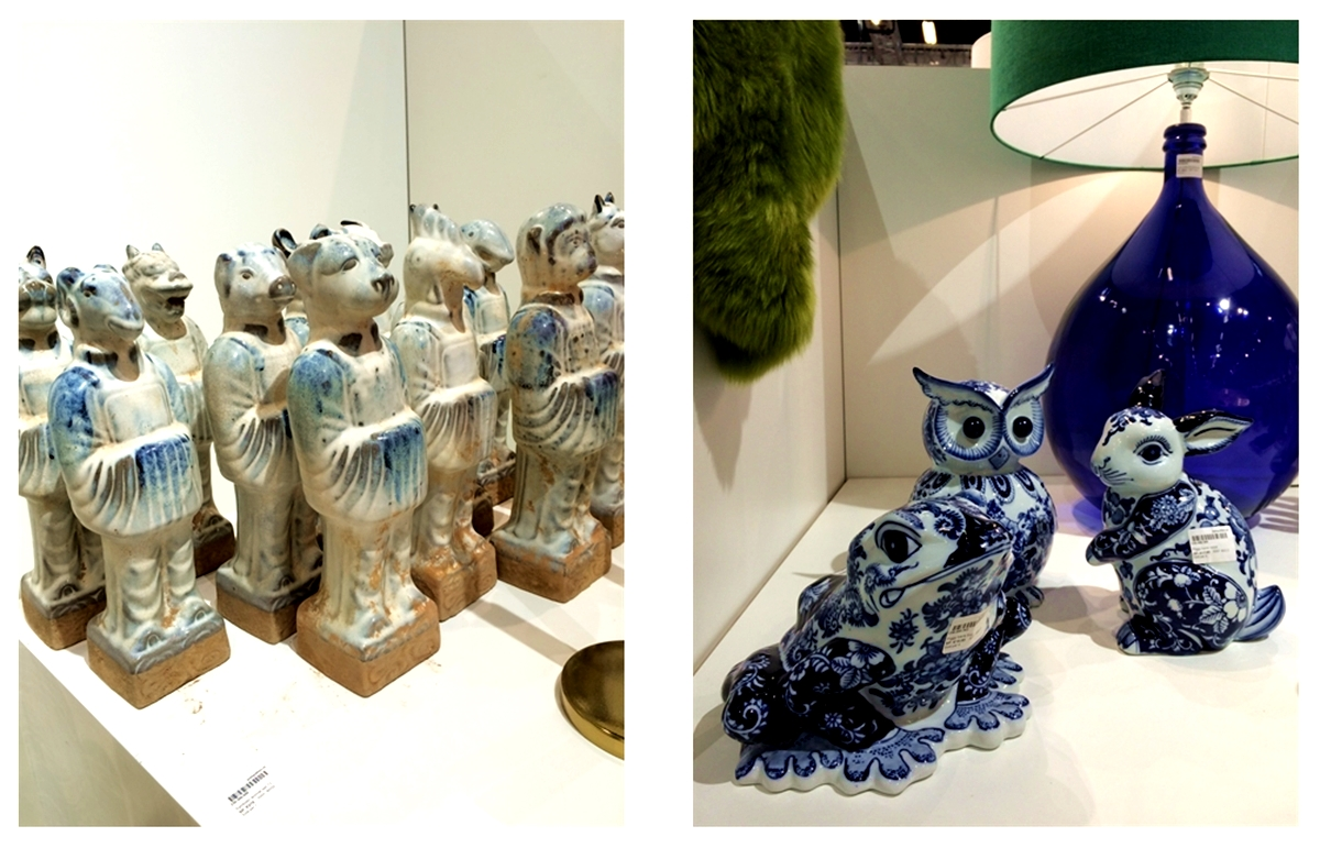 28 maison et objet 2015 paris furniture and home decorating fair interior design recycling shabby handmade oriental chinoiserie trends targi meblowe w paryzu modne wnetrza FORelements blog