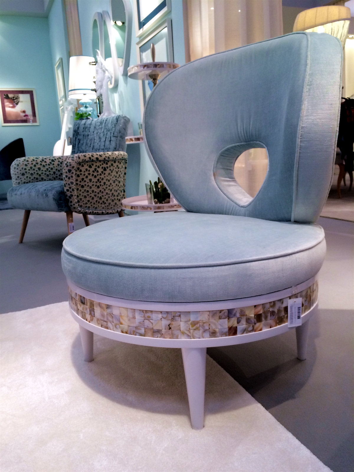 38 maison et objet 2015 paris furniture and home decorating fair interior design recycling shabby handmade oriental chinoiserie trends targi meblowe w paryzu modne wnetrza FORelements blog