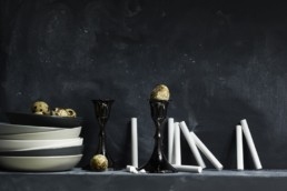 1 COVER benjamin_moore_chalkboard_paint_black_interior_design_home_ideas_school_kids_room_farba_tablicowa_pokoj_dla_dziecka_ucznia_forelements_blog