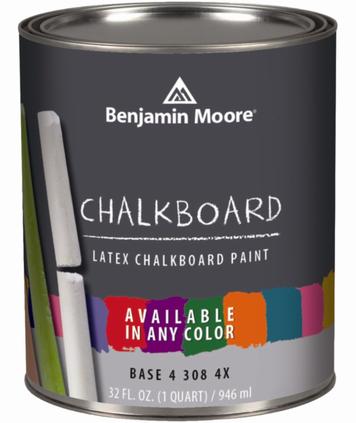 2 benjamin_moore_chalkboard_paint_black_interior_design_home_ideas_school_kids_room_farba_tablicowa_pokoj_dla_dziecka_ucznia_forelements_blog