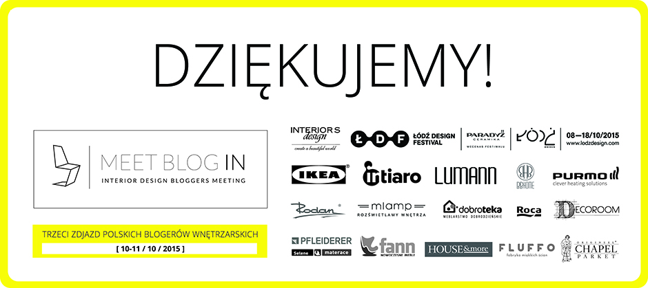 27 lodz-design-festival-festiwal-designu-make-me-awards-oskar-zieta-projektowanie-polscy-projektanci-interior-design-home-ideas-forelements-blog