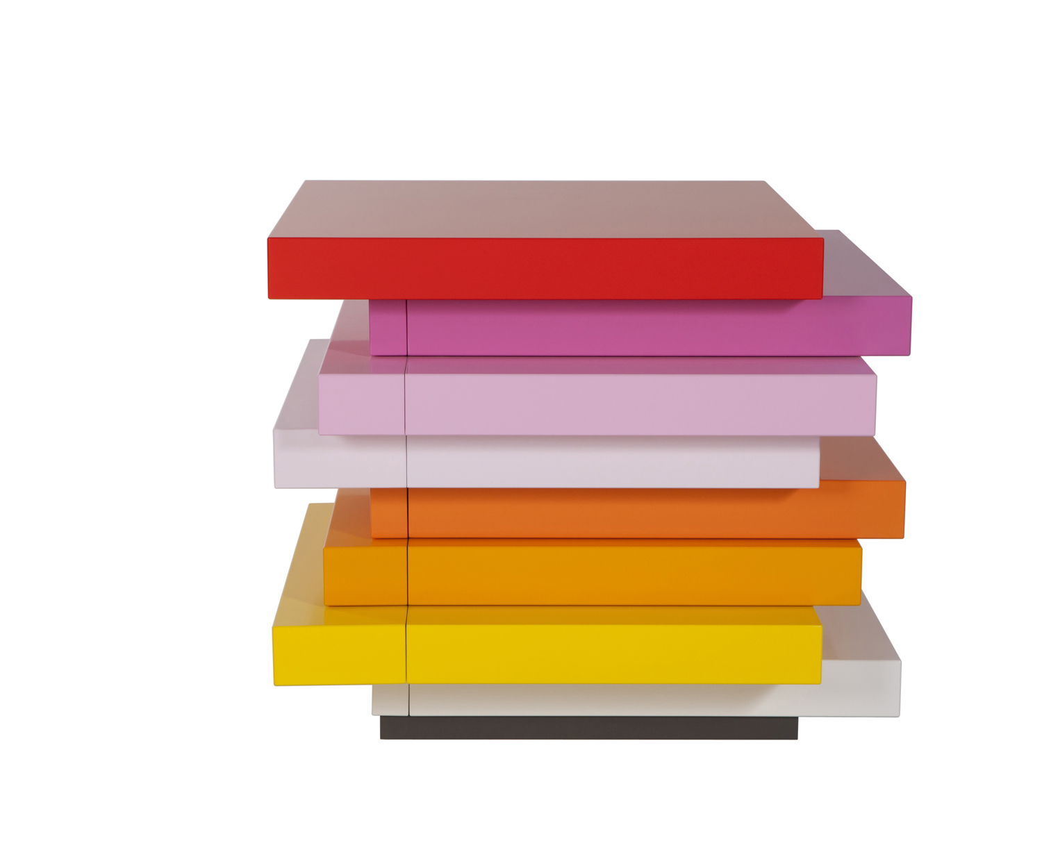 5_shikiri_millefeuille_storage_by_emmanuelle_moureaux_for_schoenbuch_french_design_japanese_furniture_color_in_interiors_francuski_design_japonskie_meble_kolor_we_wnetrzach