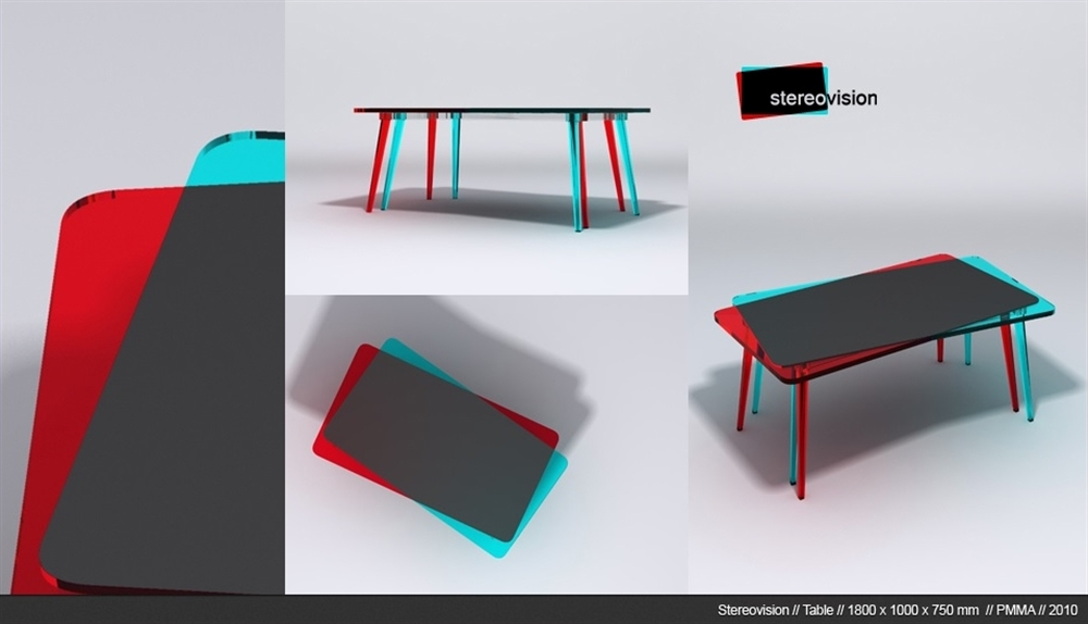 15 stereovision_table_john_nouanesing_surreal_funny_furniture_design_interior_ideas_nietypowe_meble_ciekawe_wnetrza_forelements_blog