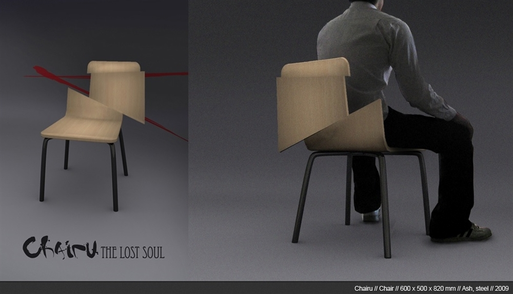 16 lost_soul_chair_john_nouanesing_surreal_funny_furniture_design_interior_ideas_nietypowe_meble_ciekawe_wnetrza_forelements_blog