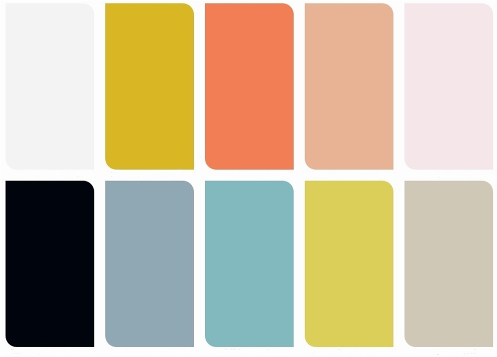 21c-the_grid_and_letting_go_color_futures_2016_akzonobel_trendy_color_of_the_year_2016_cherished_gold_paint_dulux_interior_design_trends_home_decorating_forecasts_kolor_roku_forelements_blog