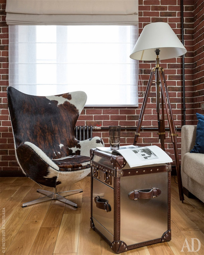 3 micro_loft_industrial_style_urban_apartment_interior_design_shabby_furniture_styl_industrialny_male_mieszkanie_cegla_we_wnetrzu_forlements_blog
