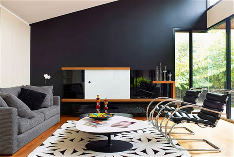 4_black_wall_paint_dark_interiors_glamour_style_interior_design_home_decorating_ideas_czarne_sciany_ciemne_wnetrza_projektowane_wnetrz_forelements_blog