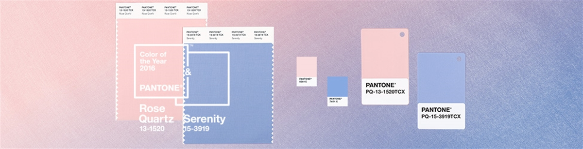 3 Color_of_the_Year_Rose_Quartz_Serenity_2016_Pantone_home_decorating_ideas_interior_design_kolory_roku_pastele_w_domu_forelements_blog