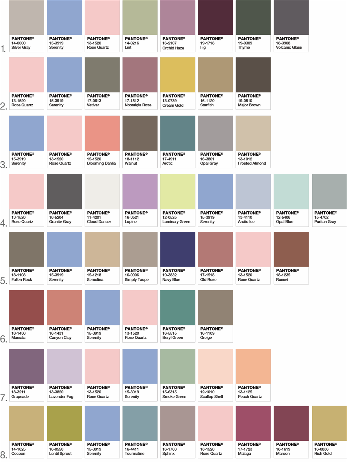 4 Color_of_the_Year_Rose_Quartz_Serenity_2016_Pantone_home_decorating_ideas_interior_design_kolory_roku_pastele_w_domu_forelements_blog