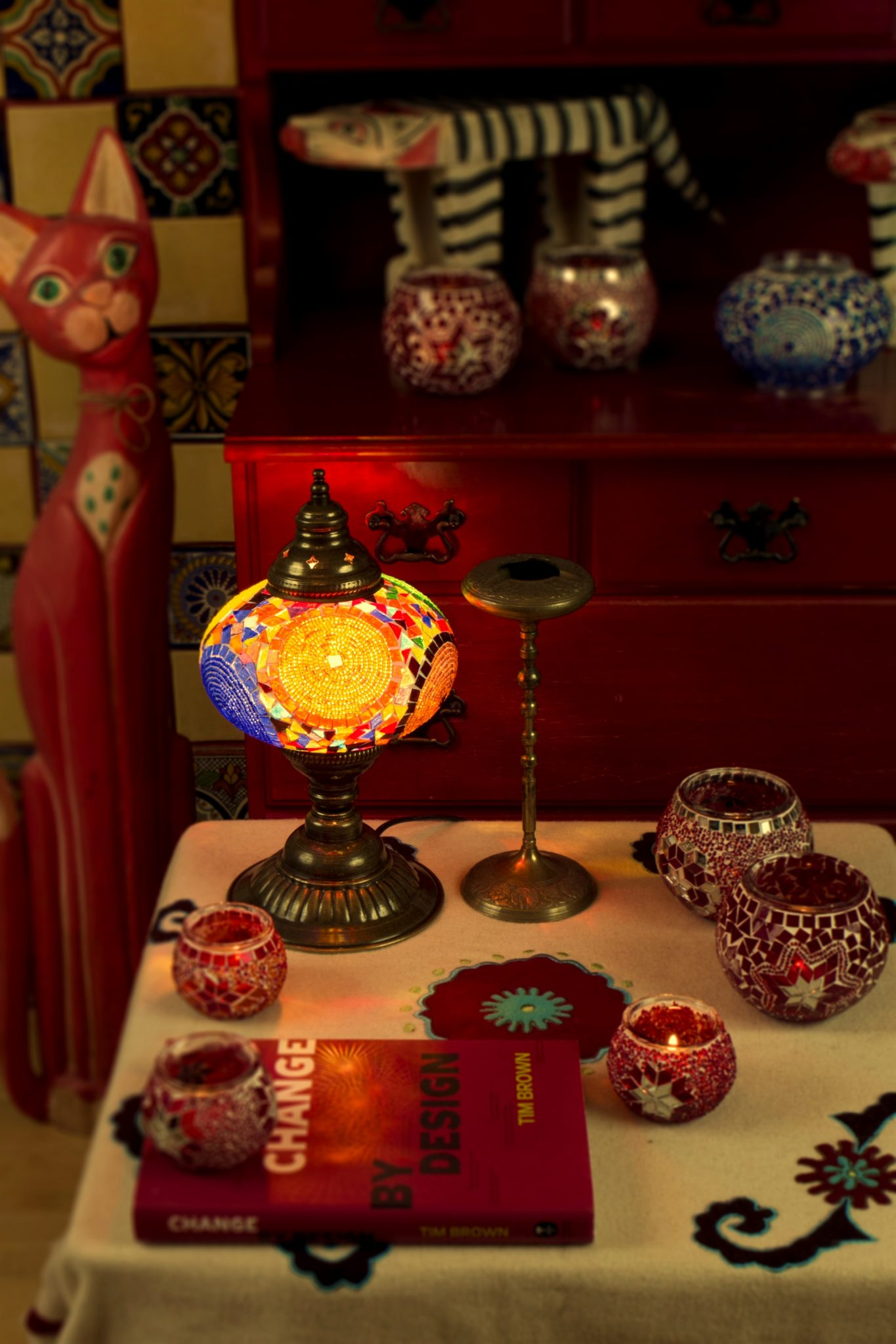 5 boho_gypsy_hippie_style_interior-design_home_decorating_ideas_oriental_lamps_styl_etniczny_forelements_blog