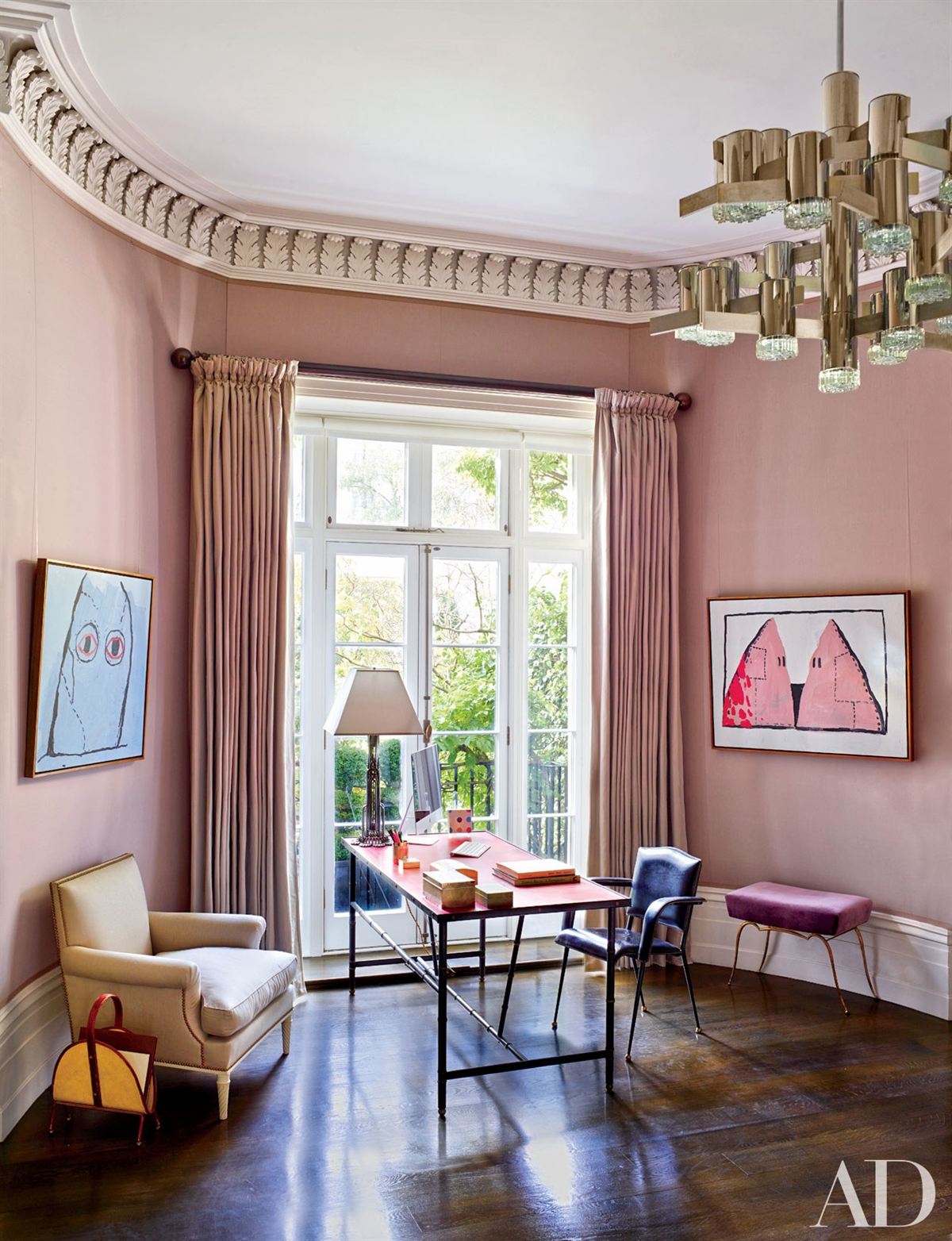 8a Color_of_the_Year_Rose_Quartz_Serenity_2016_Pantone_home_decorating_ideas_interior_design_kolory_roku_pastele_w_domu_forelements_blog