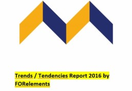 1 trend_book_tendencies_report_2016_interior_design_forecasting_home_decorating_ideas_kolory_we_wnertrzu_kolor_roku_forelements_blog