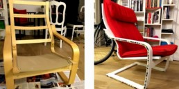 1 poang_chair_ikea_hackers_furniture_modification_ideas_home_decorating_interior_design_diy_zrob_to_sam_pomysly_do_domu_przerabianie_mebli_forelements_blog