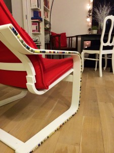 20 ikea_hackers_poang_chair_upcycled_furniture_modification_ideas_home_decorating_interior_design_diy_zrob_to_sam_pomysly_do_domu_przerabianie_mebli_forelements_blog