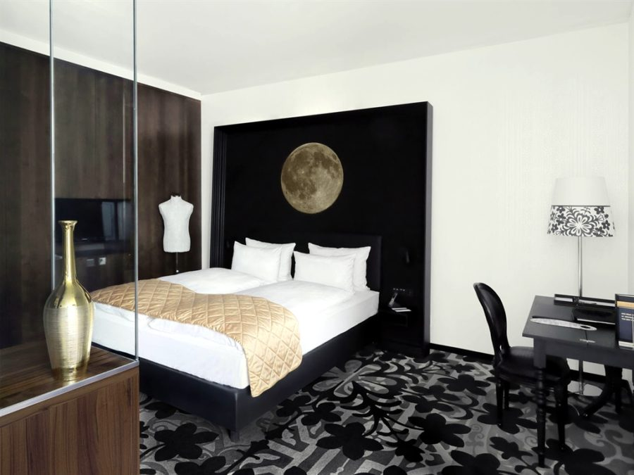 30 kameha grand hotel bonn marcel wanders design forelements blog