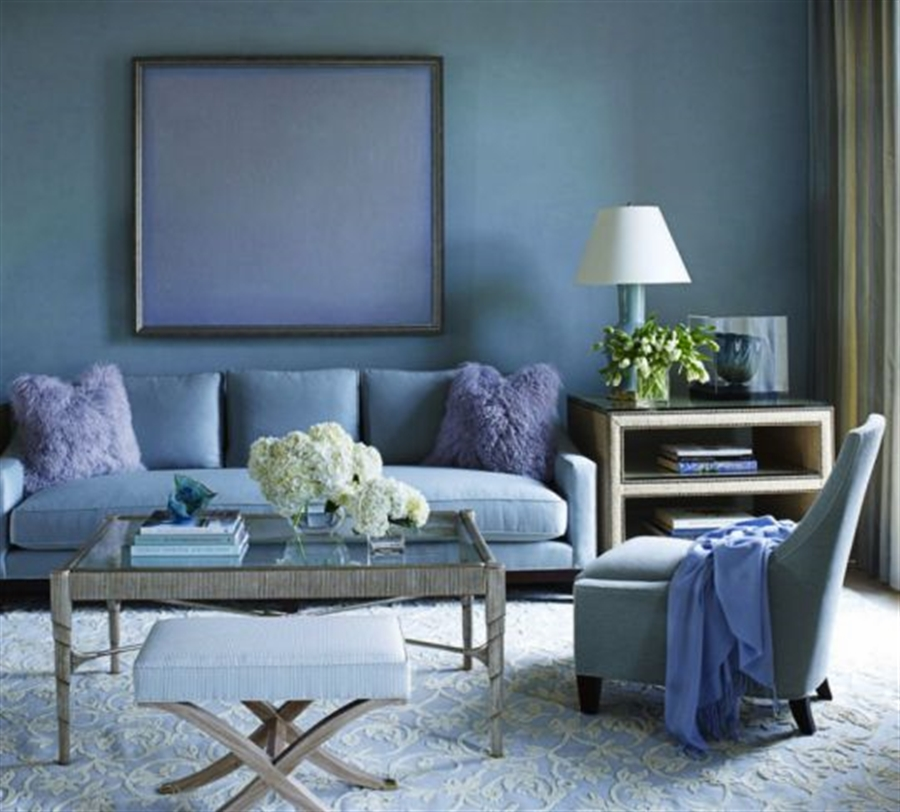 7 Prussian_blue_interior_design_home_decorating_ideas