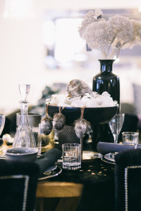 1 black_easter_table_decorating_ideas_home_interior_design_house_and_more_forelements_blog