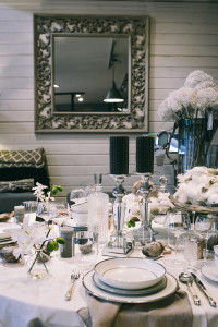 10 baroque_easter_table_decorating_ideas_home_interior_design_house_and_more_forelements_blog