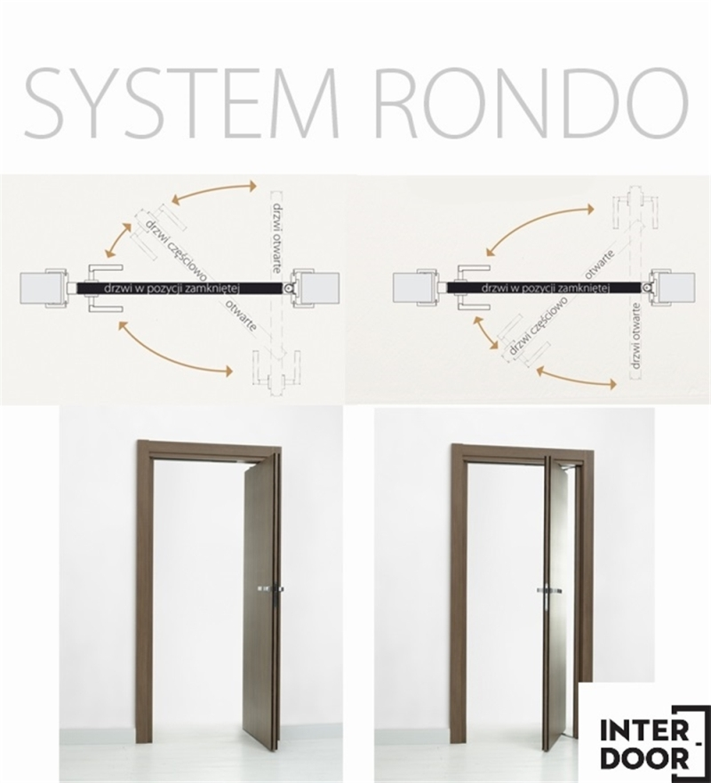 19 Interdoor system RONDO decoroom_warsztaty_projektowanie_wnetrz_interior_design_workshops_home_decor_apartment_ideas_forelements_blog