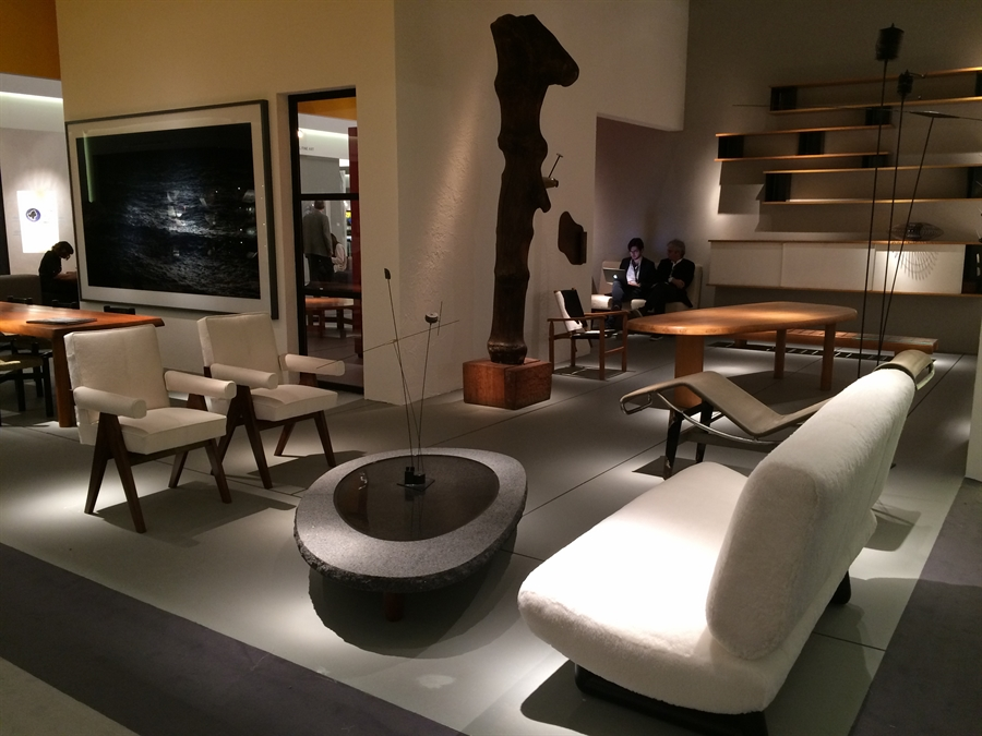 10 TEFAF maastricht art antiques design fair forelements_blog