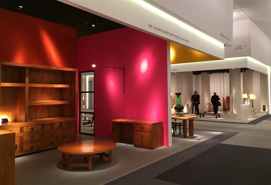 12 TEFAF maastricht art antiques design fair forelements_blog