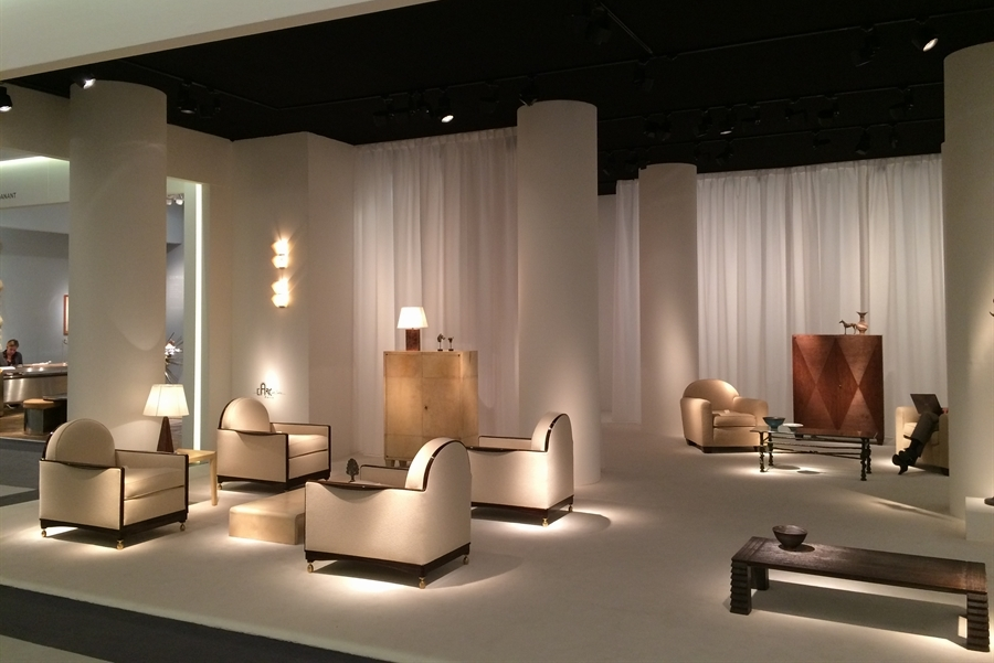 13 TEFAF maastricht art antiques design fair forelements_blog