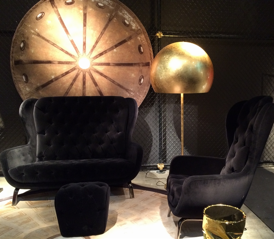 19 isaloni_salone_del_mobile_milan_home_fairs_round_furniture_design_targi_meblarskie_mediolan_forelements_blog