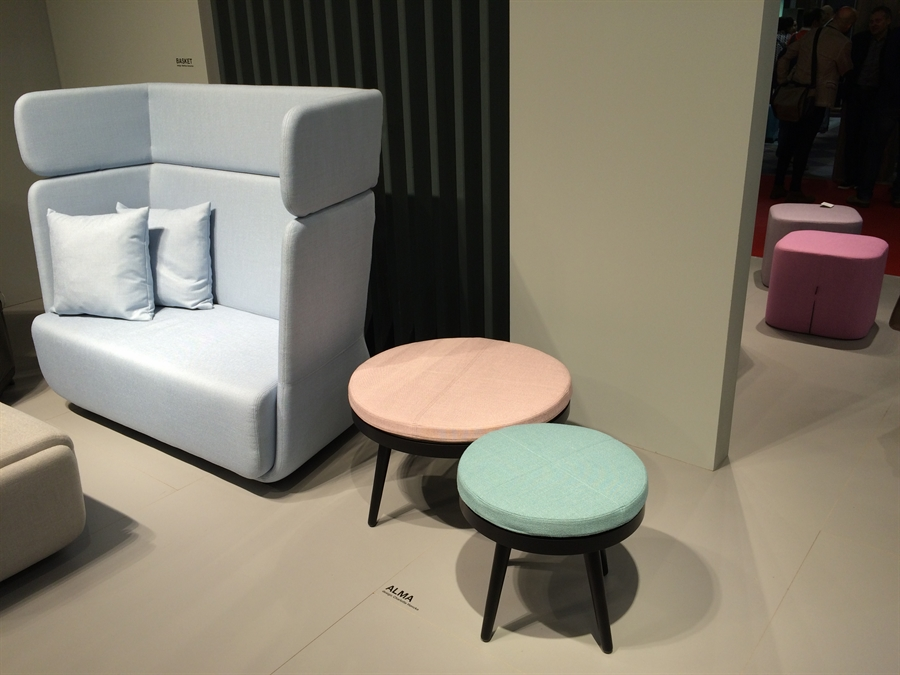 26 isaloni_salone_del_mobile_milan_home_fairs_round_furniture_design_targi_meblarskie_mediolan_forelements_blog