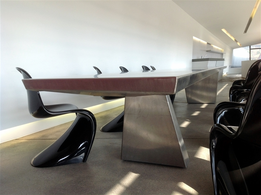 26 zaha_hadid_modern_architecture_interior_design_icons_great_projects_vitra_design_museum_forelements_blog