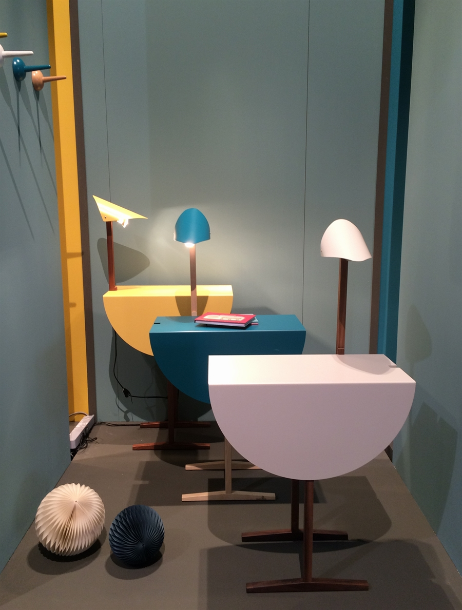 39 isaloni_salone_del_mobile_milan_home_fairs_round_furniture_design_targi_meblarskie_mediolan_forelements_blog