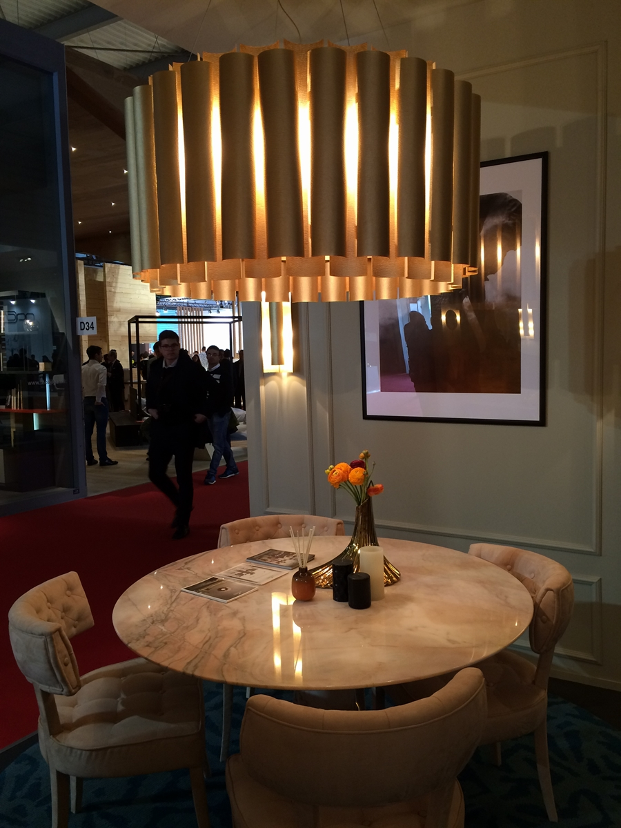 4 isaloni_salone_del_mobile_milan_home_fairs_round_furniture_design_targi_meblarskie_mediolan_forelements_blog