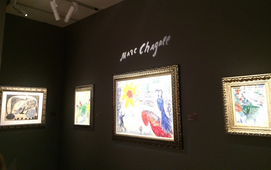 50 TEFAF maastricht art antiques design fair forelements_blog