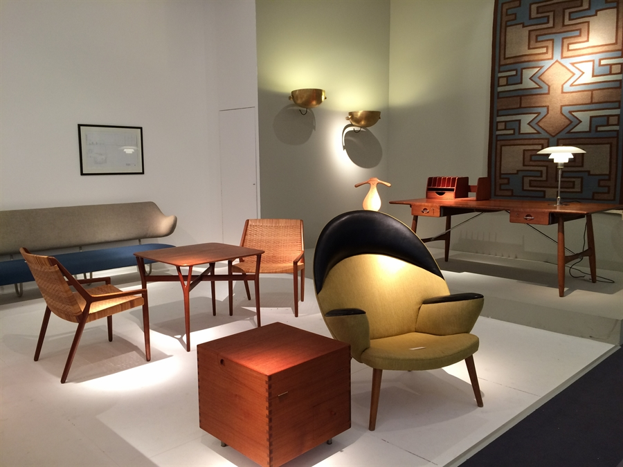 6 TEFAF maastricht art antiques design fair forelements_blog