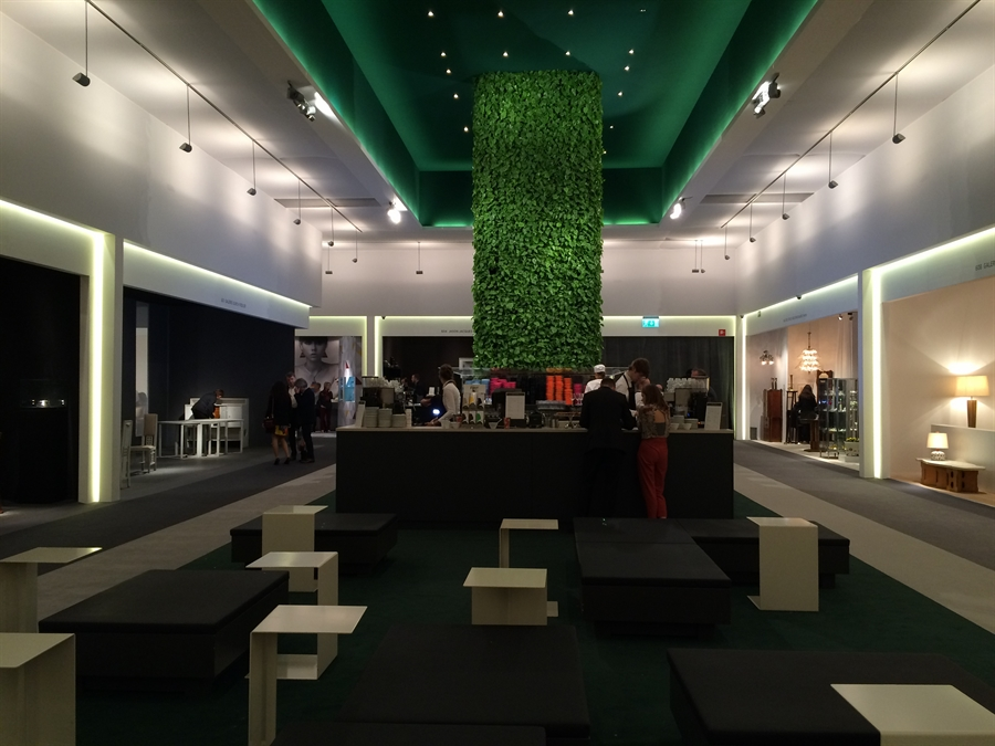 61 TEFAF maastricht art antiques design fair forelements_blog