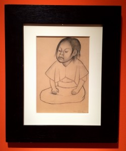 63 diego_rivera_mexican_modern_contemporary_art_tefaf_maastricht_art_fair_vintage_furniture_design_forelements_blog