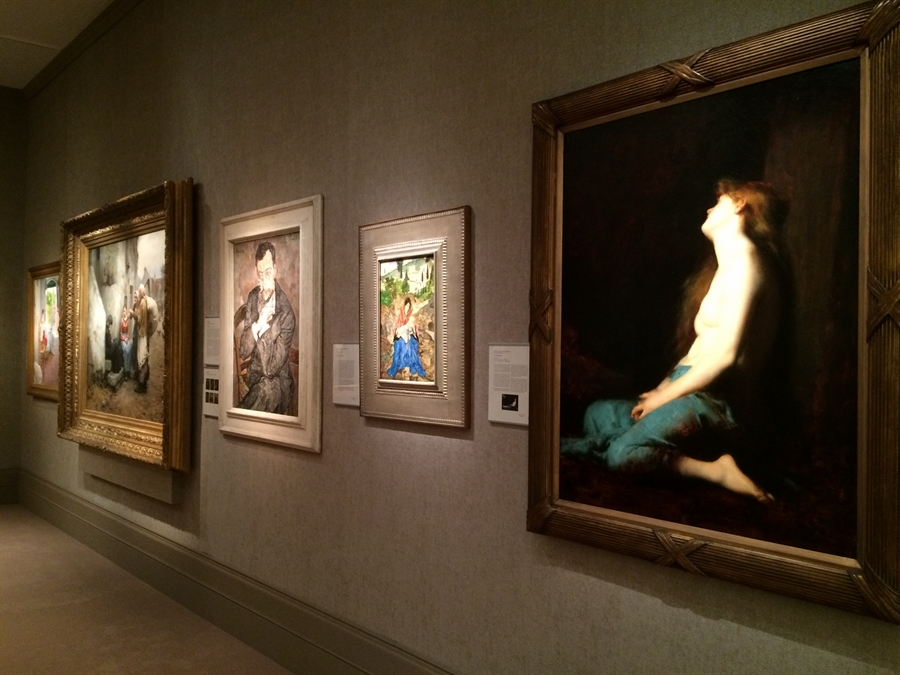 70 TEFAF maastricht art antiques design fair forelements_blog