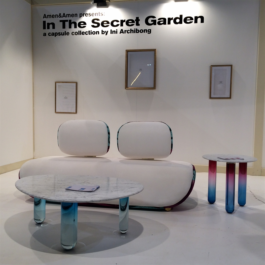 16 isaloni_salone_del_mobile_salone_satellite_young_designers_interior_design_award_home_decor_inspirations_american_furniture_ini_archibong_forelements_blog