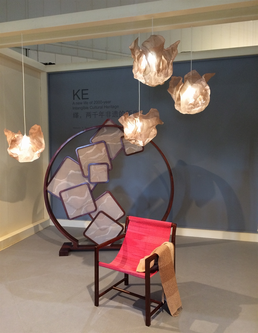 18 isaloni_salone_del_mobile_salone_satellite_young_designers_interior_design_award_home_decor_inspirations_chinese_furniture_forelements_blog